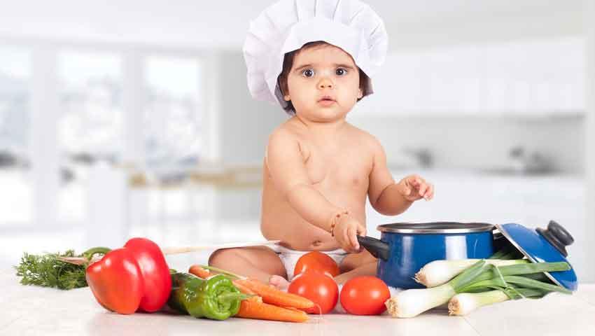 Berit Gammelby - Børn og kost - Kontakt mig ... hvis I som forældre vurderer at jeres barn har brug for ændring af kostvaner.