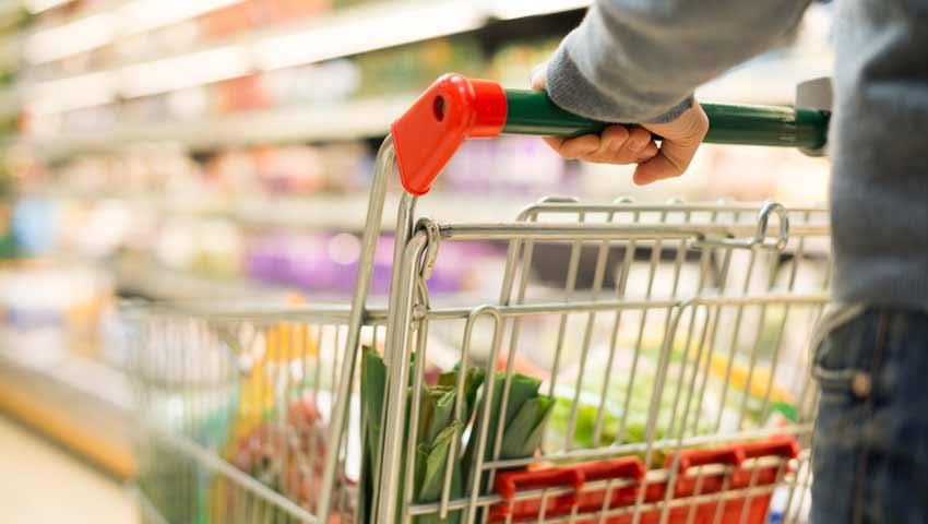 Berit Gammelby - Forventninger til kostvejledning