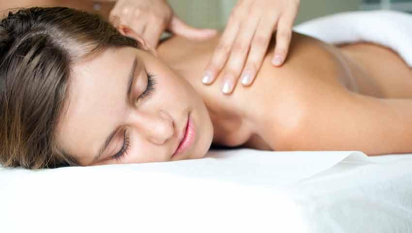 Berit Gammelby - Massage i virksomhedsordning - til glæde for dig og dine medarbejdere.