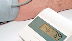 Syndrom X - Insulinresistens