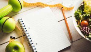 Berit Gammelby - Under en kostvejledning finder vi den rette plan for dig og din sundhed - og i det tempo som passer til netop dig.