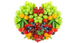 Det er lige NU ... at du kan indtage en masse Antioxidanter