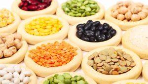 Oplev glæden ved sund og smagfuld mad